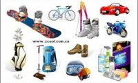 Sports & Leisure Equipment