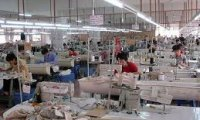 CLOTHES MANUFACTURES