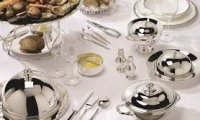 RESTAURANTS & HOTELS MANUFACTURES