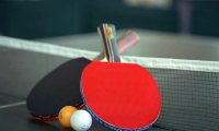 RACKET & INDOOR SPORTS