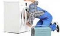 WASHING MACHINE - REPAIRS